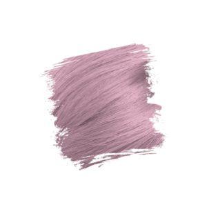 Ημιμόνιμη βαφή Crazy Color Marshmallow