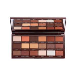 I Heart Revolution Smores Chocolate Palette