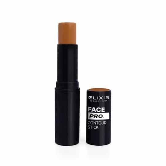 Elixir Face Pro Contour Stick 853D