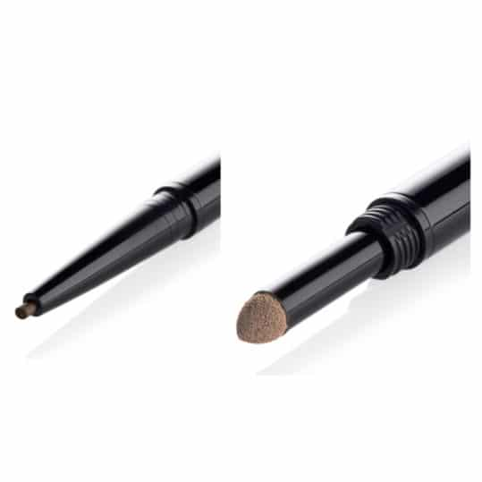 Maybelline Brow Satin Eyebrow Pencil Duo