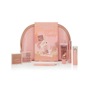 Sunkissed Hidden Paradise Gift Set