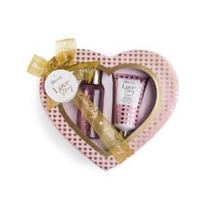 IDC Rosewater Gift Set