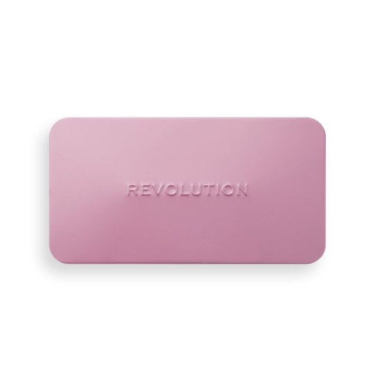 Makeup Revolution Forever Flawless Dynamic Ambient