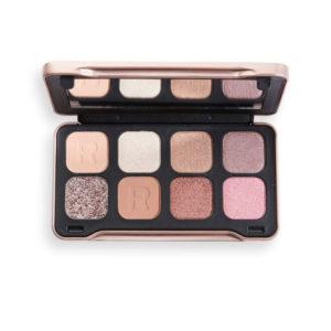 Makeup Revolution Forever Flawless Dynamic Eternal