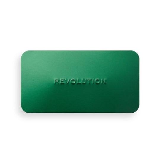 Makeup Revolution Forever Flawless Dynamic Everlasting