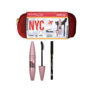 Maybelline Arrival Giftset