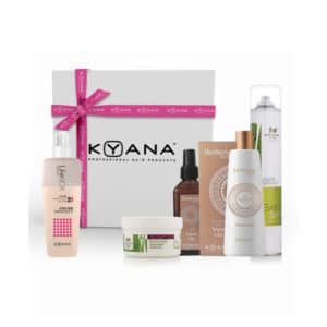 Kyana Protection Pack