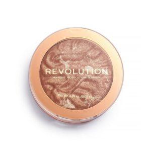 Highlighter της Make Up Revolution από το myaroma.gr