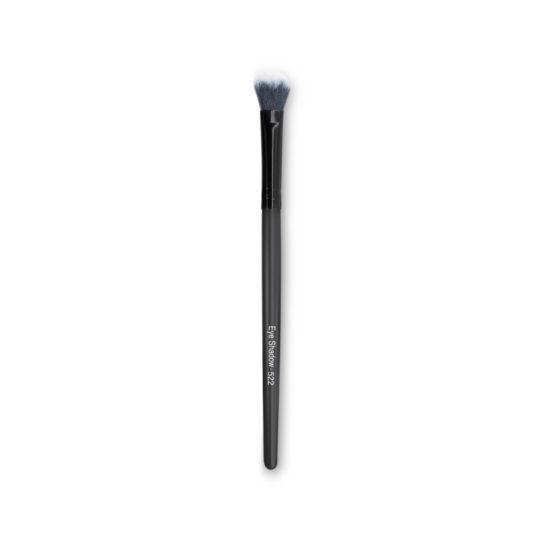 Elixir Eyeshadow Brush 522