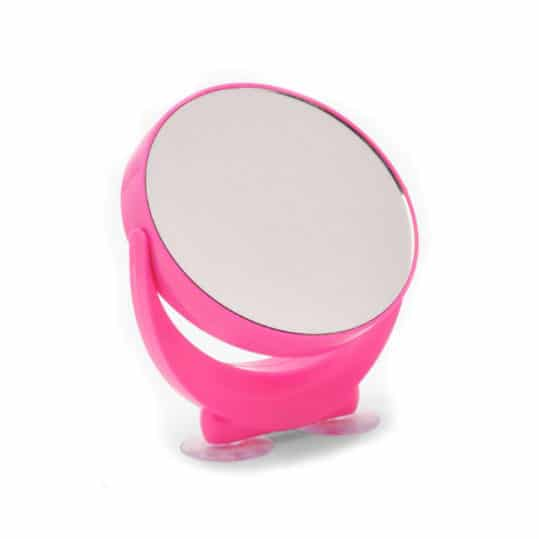 Technic Magnifying Mirror