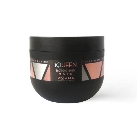Kyana Μάσκα Μαλλιών I-Q Botox 500ml