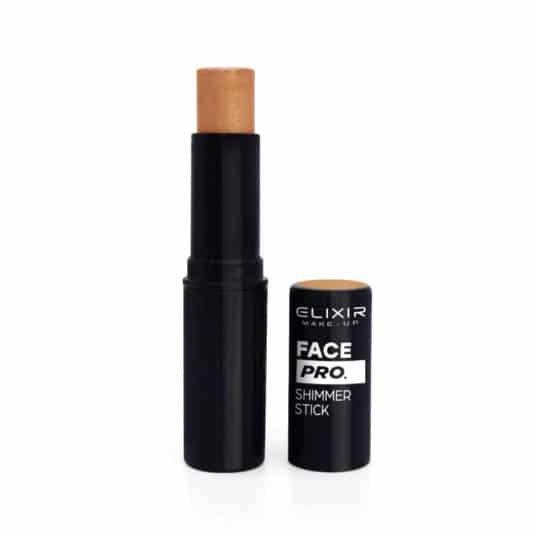 Elixir Face Pro Shimmer Stick 853B