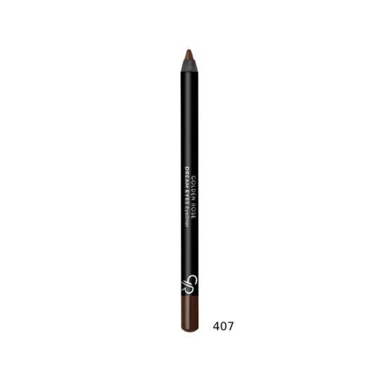 Golden Rose Dream Eyes Pencil 407