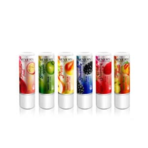 Revers Sweet Protective Lip Balm