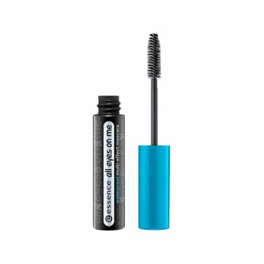 Εssence Αll Εyes Οn Μe Μulti Effect Waterproof Mascara
