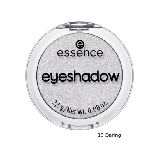 Essence Eyeshadow 13 Daring