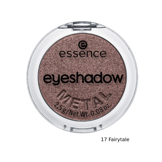 Essence Eyeshadow 17 Fairytale