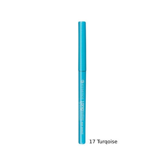 Essence Long Lasting Eye Pencil 17