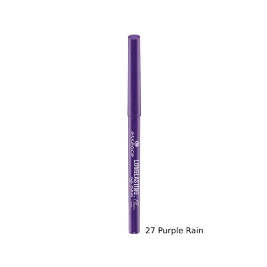 Essence Long Lasting Eye Pencil 27