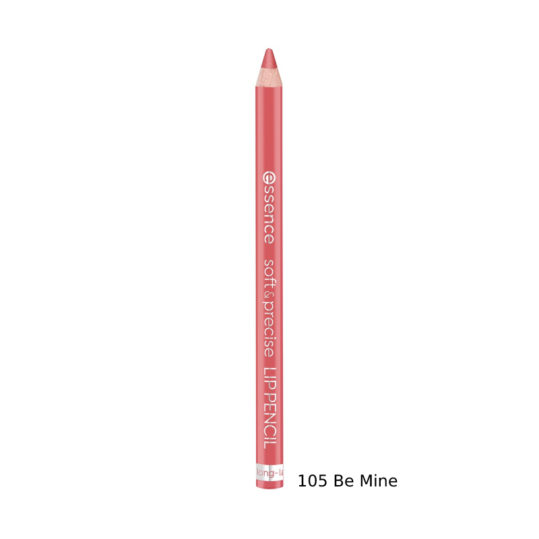 Essence Soft & Precise Lip Pencil 105