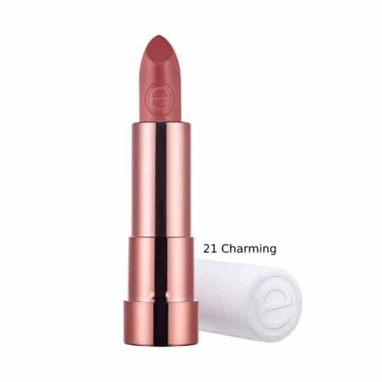 Essence This Is Me Lipstick 21