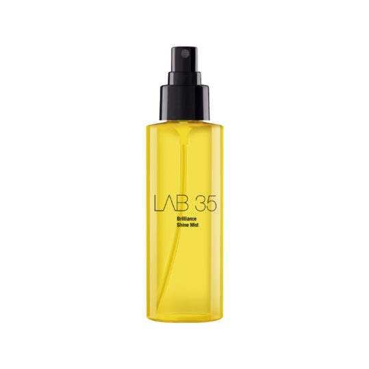 Kallos Lab 35 Brilliance Shine Mist 150ml