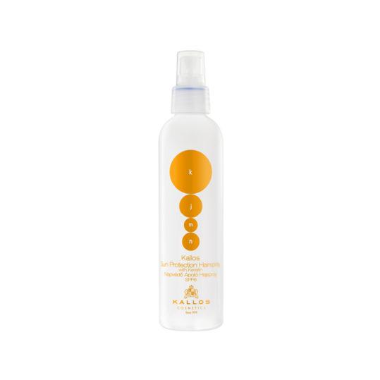 Kallos Sun Protection Hairspray 200ml