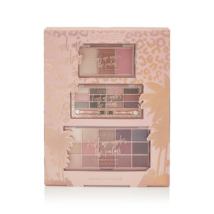 Sunkissed Find Me Under The Palms Gift Set